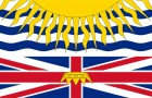 Can we celebrate B.C. Day with a good conscience?