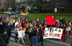 B.C. roots of Idle No More passion: displacing the law among the Tsimshian