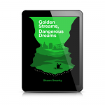 GSDD ebook cover art