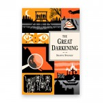 The Great Darkening cover art