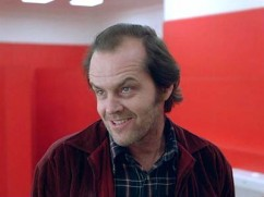The Shining: One of many reasons why this Stanley Kubrick movie is more interesting than you may think.