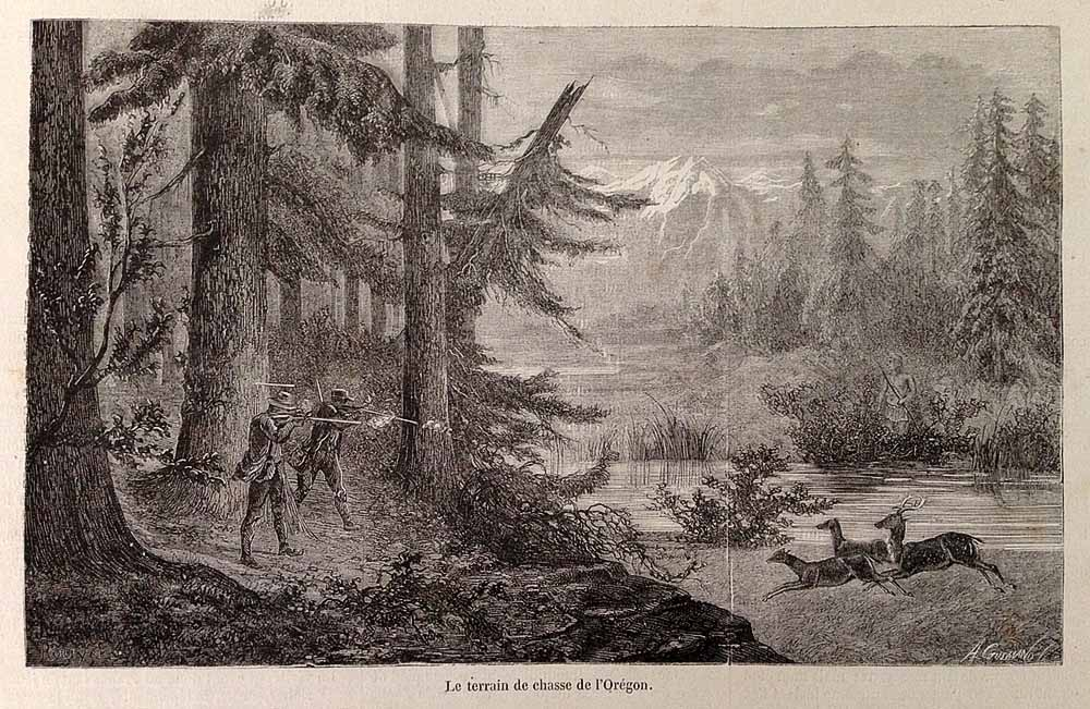 Tsilhqot'in Treasure 2